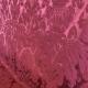 różowy adamaszek
